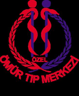 omur-logo