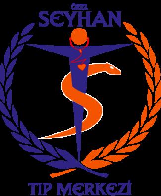 right-logo